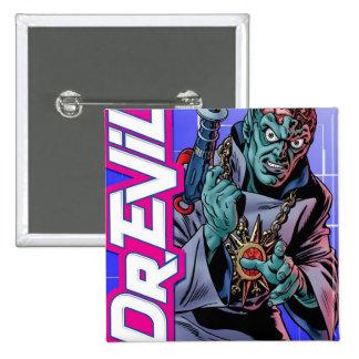 Dr. Evil Button