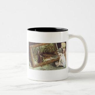 Dr. Kilmers Swamp Root Coffee Mug