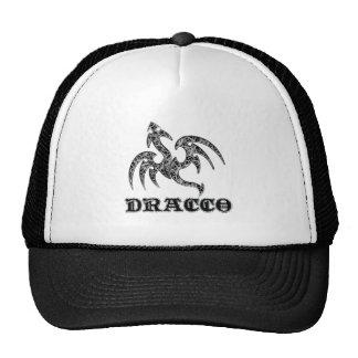 Dracco Hat