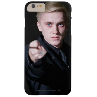 Draco Malfoy 2 2 Barely There iPhone 6 Plus Case