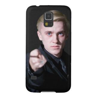 Draco Malfoy 2 2 Galaxy S5 Cover