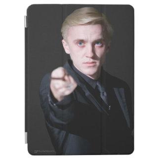 Draco Malfoy 2 2 iPad Air Cover