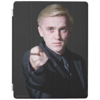 Draco Malfoy 2 2 iPad Cover