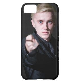 Draco Malfoy 2 2 iPhone 5C Case