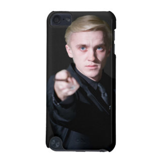 Draco Malfoy 2 2 iPod Touch (5th Generation) Cover