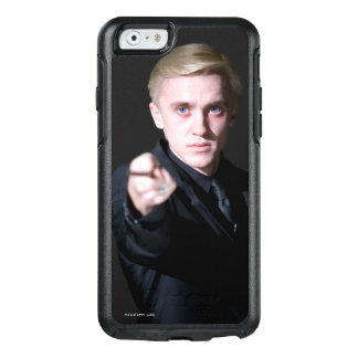 Draco Malfoy 2 3 OtterBox iPhone 6/6s Case