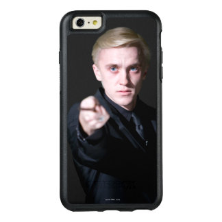 Draco Malfoy 2 3 OtterBox iPhone 6/6s Plus Case