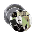Draco Malfoy 2 6 Cm Round Badge