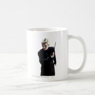 Draco Malfoy 3 Mugs