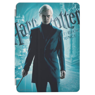 Draco Malfoy iPad Air Cover