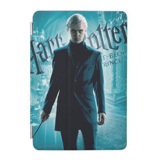 Draco Malfoy iPad Mini Cover