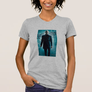 Draco Malfoy Shirt