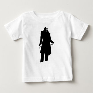 Dracula Baby T-Shirt