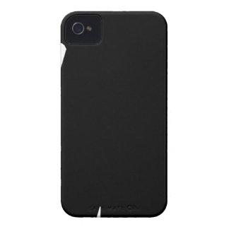 Dracula Case-Mate iPhone 4 Case