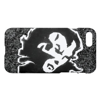 DRACULA VAMPIRE PHONE CASE by Jetpackcorps