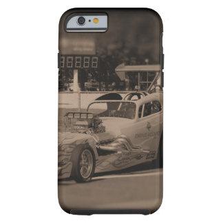 drag photo zazzle1.jpg tough iPhone 6 case