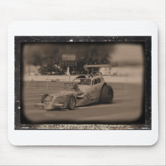 drag photo zazzle1.jpg mouse pad