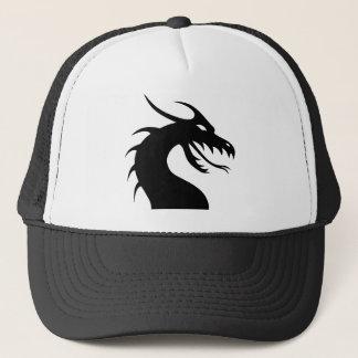 dragon-149393 trucker hat