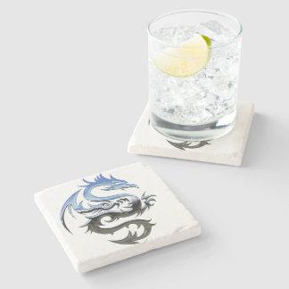 dragon-1721875 stone coaster