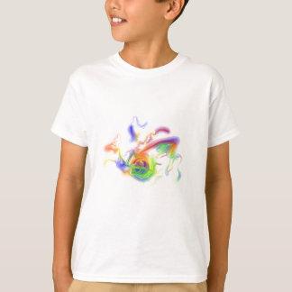 Dragon 1 T-Shirt