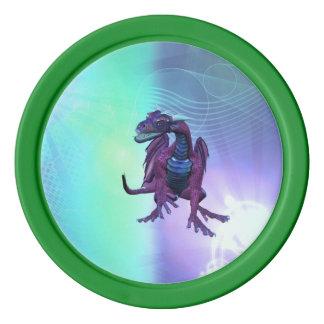 dragon-7.jpg poker chips
