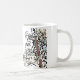 Coffeeamp; Au Travel Age Dragon MugsZazzle 0wnkX8OP