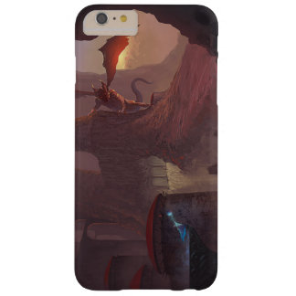 Dragon attack iphone/ipad case