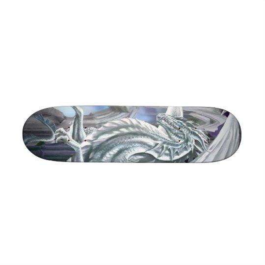 Dragon Board Skateboard Decks