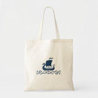 Dragon Boat Bag