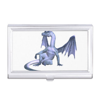 Dragon Business Card Holders