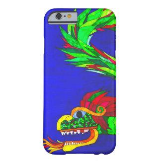 Dragon Case