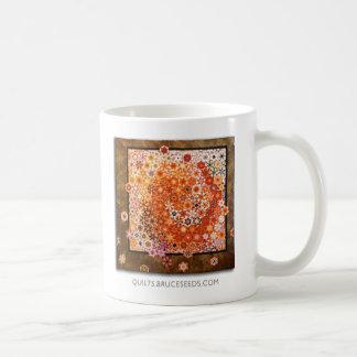 """""""Dragon"""" Coffee Mug"""