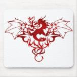 Dragon Crest