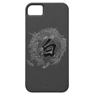 Dragon Design iPhone 5 Covers
