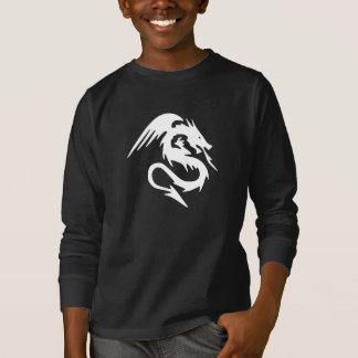 Dragon Design Shirts