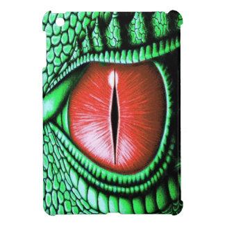 Dragon Eye Cover For The iPad Mini