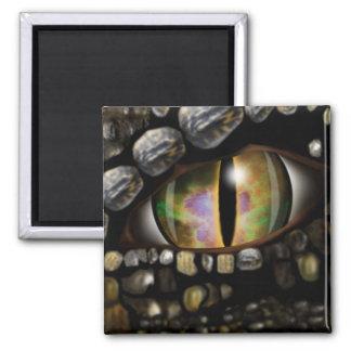 Dragon Eye Magnet