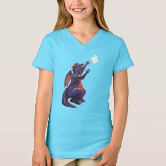 Dragon Fairy T-Shirt