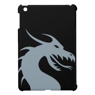 Dragon Fantasy iPad Mini Case