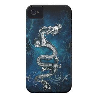 dragon for BlackBerry Bold Case-Mate