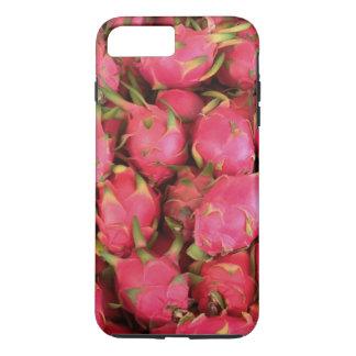 Dragon Fruit iPhone 7 Plus Case