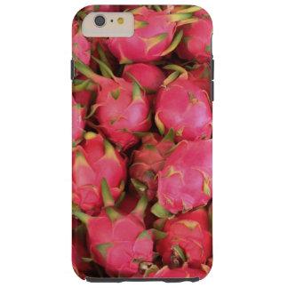 Dragon Fruit Tough iPhone 6 Plus Case