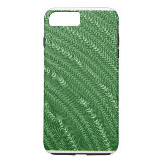 Dragon Green iPhone 7 Plus Case