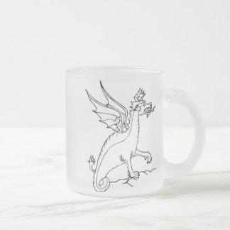 Dragon Image 10 Mug