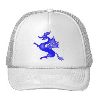Dragon Image 15 Hats