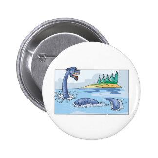 Dragon Image 17 Pin