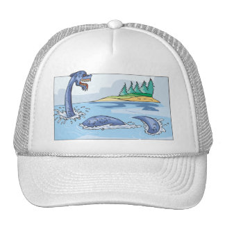 Dragon Image 17 Hats