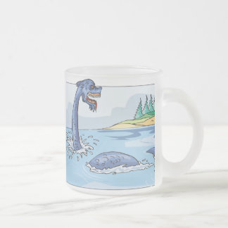 Dragon Image 17 Mugs
