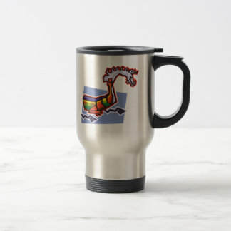 Dragon Image 19 Coffee Mug
