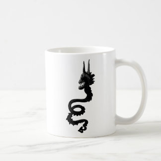 Dragon Image 20 Mugs